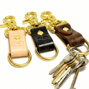 Ключодържатели