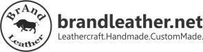 brandleather.net