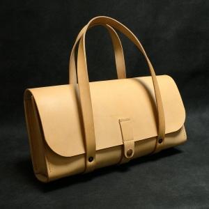 Кожена чантаPURSE