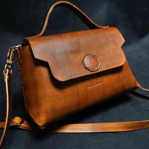Дамска чанта ForHer