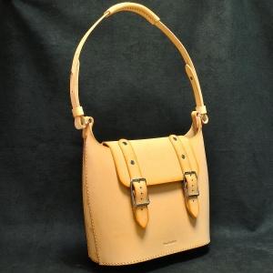 Дамска чанта Lady