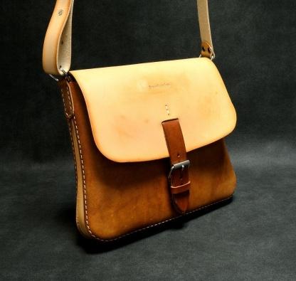 Дамска чанта Happy
